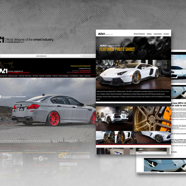 adv1-wheels-website-design_01